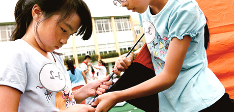 加盟找迪乐尼婴幼儿游泳 迪乐尼室内儿童乐园让孩子健康成长