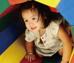 北京加盟迪樂尼嬰幼兒游泳 迪樂尼室內兒童樂園投資創業好項目